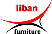 Libanfurniture