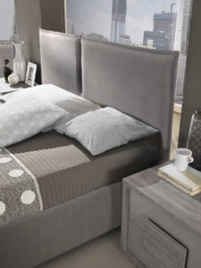 LIA part LETTO colonia